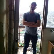 juanf227551's profile photo