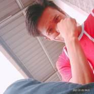 mohda199541's profile photo