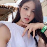 userqi014315's profile photo