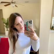 dainaa23135's profile photo