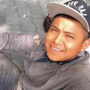 alvaroc30950's profile photo