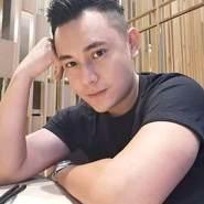 davidf466239's profile photo