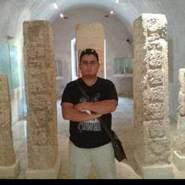 danielv924396's profile photo