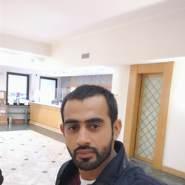 saltan2's profile photo