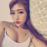 userksvx465's profile photo