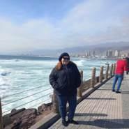 abigailq573684's profile photo