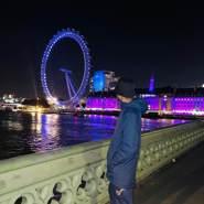 ramzi867643's profile photo