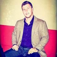 alexe6827's profile photo