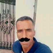abde363557's profile photo