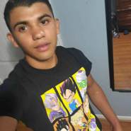 cruzc26333's profile photo