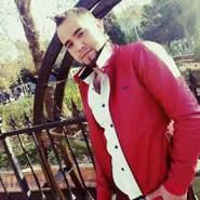 ahmeda977027's profile photo