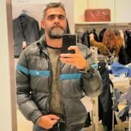 corlejames's profile photo