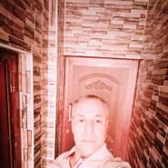 shirazs826365's profile photo