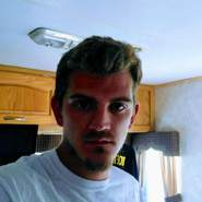 daltonm481970's profile photo