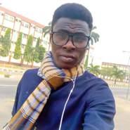 orobolae's profile photo