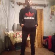 kolyash750094's profile photo