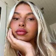 verandaj's profile photo