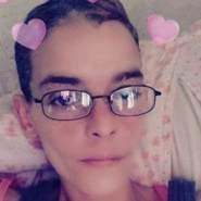 dannac589946's profile photo