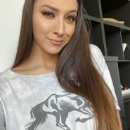 albert334255's profile photo