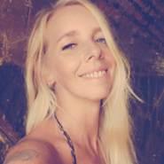 meribethm's profile photo