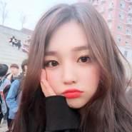 seoyeonkim763629's profile photo