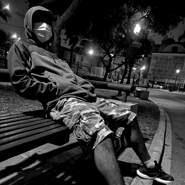 fabianb230097's profile photo