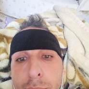 akhasn1113's profile photo