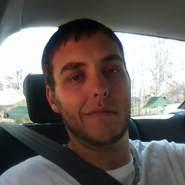 matts84383's profile photo