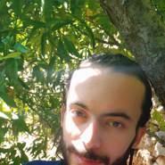 alm879's profile photo