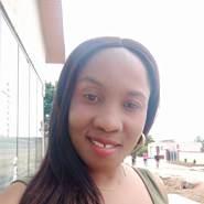 giftyd222557's profile photo