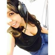 jeffreyw747538's profile photo