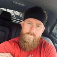 scotta845035's profile photo