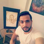 yazann224939's profile photo