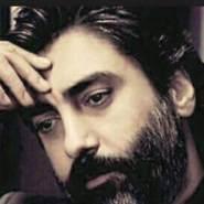 mohammado913715's profile photo