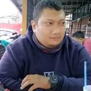 afiqk59's profile photo