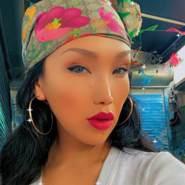 maryn091816's profile photo