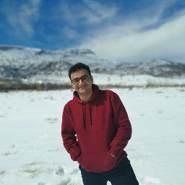 alirezak85243's profile photo