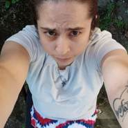 barbarai605604's profile photo
