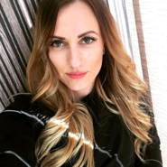 maryb28761's profile photo