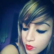 williamsj698372's profile photo