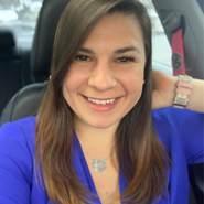 roseb143504's profile photo