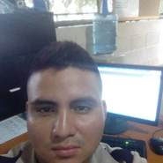 antonioaguilar689244's profile photo
