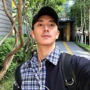 jungh388739's profile photo