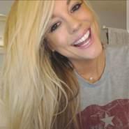 alicem68091's profile photo
