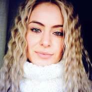 juliettec757098's profile photo