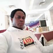 eugenee240102's profile photo