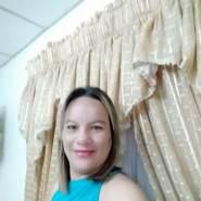 jessyca651334's profile photo