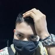 danniela882277's profile photo