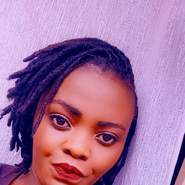 gracea111690's profile photo
