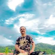 kamal805956's profile photo